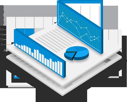 Multi Store eCommerce Development